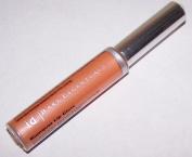 Bare Escentuals i.d. Bare Minerals Kumquat Lip Gloss