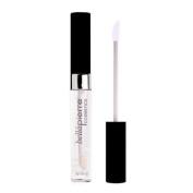 BellaPierre Clear Lip Gloss 9ml