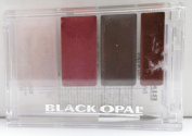 Black Opal Beyond Lip Colour - Iced Angels