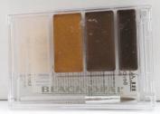 Black Opal Beyond Lip Colour - Mystic Dreams