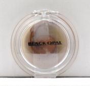 Black Opal Lip Gloss - Freestyle