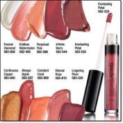 AVON PERFECT WEAR Extralasting Lip Gloss, 3.5 g (Always Apple).