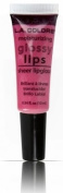 L.A. Colours Professional Series GLossy Lips-Tropical Punch