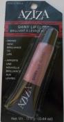 Aziza Shiny Lip Gloss
