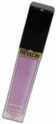 REVLON Super Lustrous Lipgloss - Lilac Pastel 200