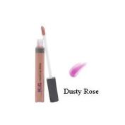 N.Y.C Liquid Lip Shine 549U Dusty Rose