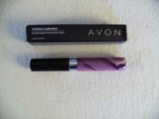 Avon Moisture Seduction Lip Gloss Violet Beauty