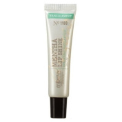 C.O. Bigelow Mentha Lip Shine 100% Natural VanillaMint No. 1180