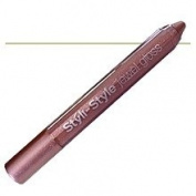 Styli-steals Lip Innovations Jewel Gloss - Amethyst #2003