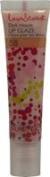Love & Toast Lip Glaze Doll House -- 15ml