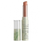 Covergirl Natureluxe Luxury Touched By Nature SPF 15 Lip Balm, Cinnamon 275 1.9g