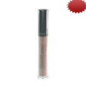 Prestige Skin Loving Minerals Lip Gloss, Lasting Moisture, Glistening Sand MMG-06
