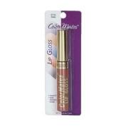 Colour Mates Professional Lip Gloss Nudes