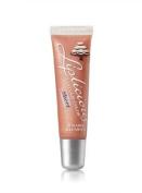 Bath & Body Works Liplicious Sugared Macaroon Tasty Lip Colour