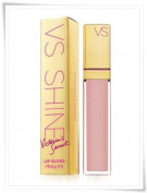 Victoria's Secret Shine Lip Gloss Colour