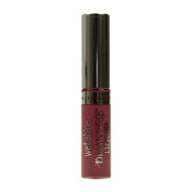 Maybelline Wet Shine Diamonds Liquid Lip Gloss - 50 Mauvey Rock