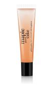 Philosophy Maple Glazed Lipshine, 15ml