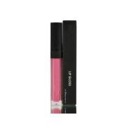 Beauties Factory Lip Gloss #003