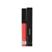 Beauties Factory Lip Gloss #004