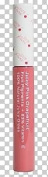 Lip Gloss - Pink Grapefruit Fruit Pigmented By 100% Pure