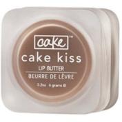 Cake Kiss Whipped Caramel Cream Lipgloss