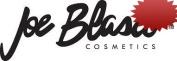 Joe Blasco Lip Gloss - Natural Tint