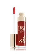 Bath & Bodyworks 'Forever Red' Shimmering Lip Gloss