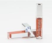 Pure Illumination Fierce Light Up Lip Gloss Passionate Peach Twist Top