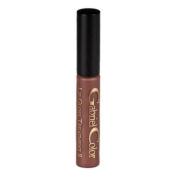 Lip Gloss - Natural Caramel By Gabriel Costmetics