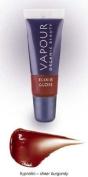 Vapour Organic Beauty Elixir Lip Gloss, Hypnotic 304, 10ml