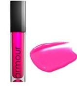 Armour Beauty Grace Shimmer Lip Gloss