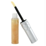 T. LeClerc Gloss Reflection Lip Gloss - Or Transparent - 4.2g/5ml