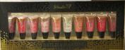 Baylis & Harding Studio 27 Lip Gloss Set