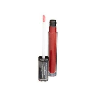 Revlon ColorStay Ultimate Liquid Lipstick Top Tomato (2-Pack)