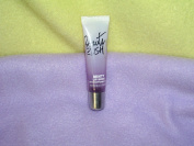 Victoria's Secrets Beauty Rush Minty Lip Shine w/ Peppermint Oil