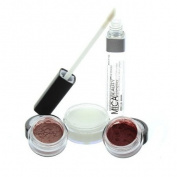 Mica Beauty Lip Gloss Kit