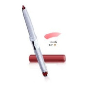 Cover Girl Outlast Smoothwear All Day Lip Liner, Blush #100 - 1 Ea