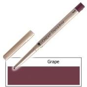 Loreal Colour Riche Lip Liner & Sharpener Grape Grape Grape