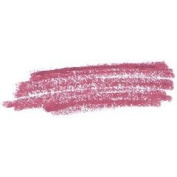 Long Lip Pencil by NYX Cosmetics LPL19 Prune
