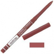 IsaDora Colormatic Lip Contour Lipliner #81 Brown Mocha