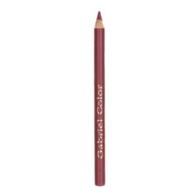 Lip Liner Berry By Gabriel Cosmetics