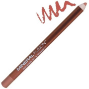 Mineral Fusion Natural Brands Lip Pencil, Elegant, 0ml