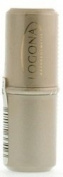Logona Natural Body Care - Orchid Lipstick 03 5ml - Lipstick 5ml & Lipliners 0ml
