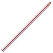 Lip Pencil Luxe 02 Orange Brown