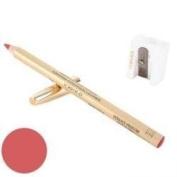 Comfort Lip Pencil w/Sharpener #V2016 - 1.2g/0ml