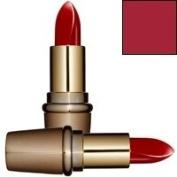 Sally Hansen Sculpt & Shape Maximum Definition Lip Colour, 6671-50 ROCOCO