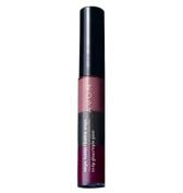 Avon Onyx Lustre Tri-lip Gloss - Triple Gloss - Pink Shimmer