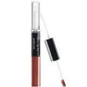 Perfect Wear Plump & Stay Lip Colour Rosy Resistance By Avon