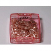 Signature Club A by Adrienne FULL-FULLER- FULLEST Lip Plumpers Pink Box