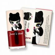 Peripera Peri's Tint Water Lip Balm, Pink Juice, 0.22 Fluid Ounce